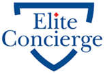 EliteConcierge